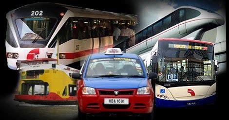 contoh jawapan tugasan geografi pt  pengangkutan