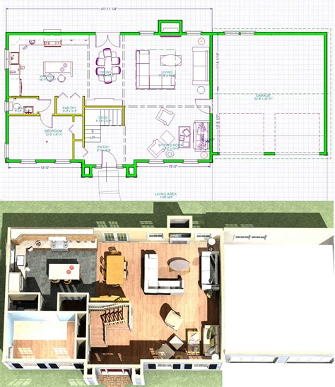best 25 center hall colonial ideas on pinterest sliding best 25 center hall colonial best 25 spanish courtyard