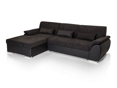 ecksofa bettfunktion salzburg ecksofa mit bettfunktion links