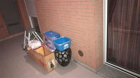 verandare un balcone preventivo veranda a treviso esterni preventivando it