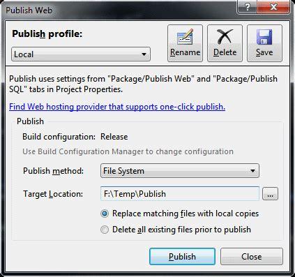 tutorial asp net indonesia asp net mvc hosting jaringanhosting com cara