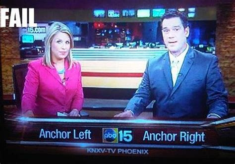 8 Random News To Check Out by Local News Captions Part 8