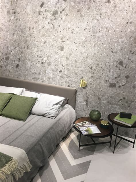 Ikea Malm Schlafzimmer Kommode 3 Schubladen 80x78x48 Cm Weiß