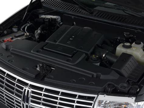 small engine maintenance and repair 2002 lincoln navigator auto manual 2008 lincoln navigator reviews and rating motor trend