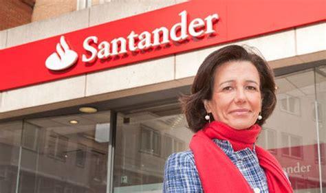 banco santander acciones dividendo 191 qu 233 hacemos con las acciones de santander y 191 qu 233 pasa