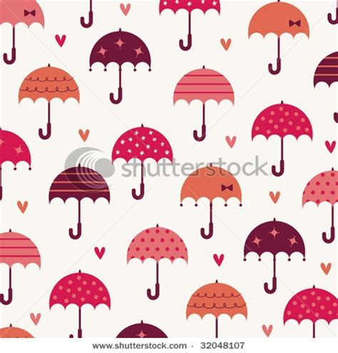 umbrella art pattern 382 best images about parapluie ombrelle broderie point