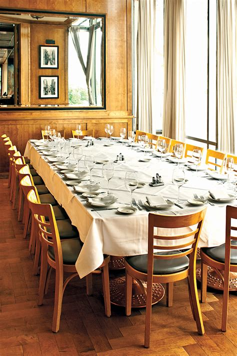 private dining rooms seattle private dining seattle bloggerluv com