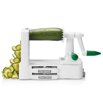 spiralizer bed bath and beyond vegetable spiralizer bed bath and beyond quotes