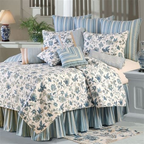 country bedspreads country bedding sets for classic elegance design style nytexas