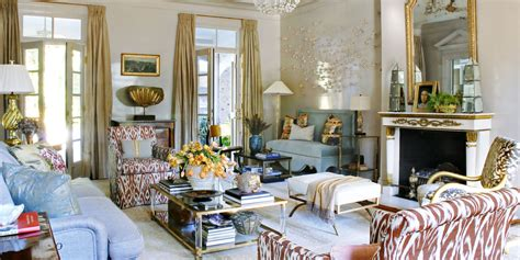 home design tips and tricks 100 tips and tricks for decorating how to decorate