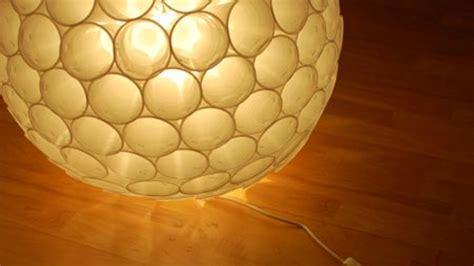 buro reciclado decorar con pl 225 stico reciclado