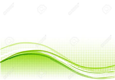 ppt green themes free download green ppt templates download free business powerpoint
