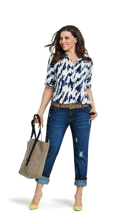 cabi clothing fall 2015 moody blues blouse cabi fall 2015 collection style