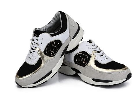 chanel sport shoes price chanel running sports sneakers shoes for jishopping