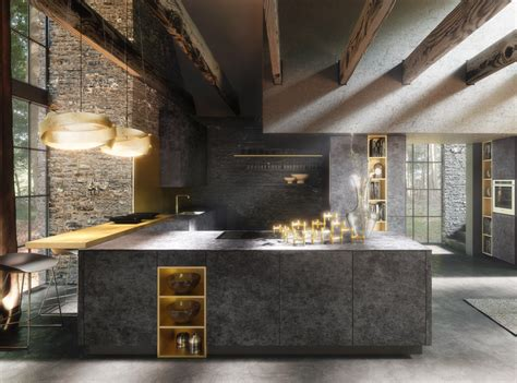 alno küchen fitted kitchens by alno design innovation quality