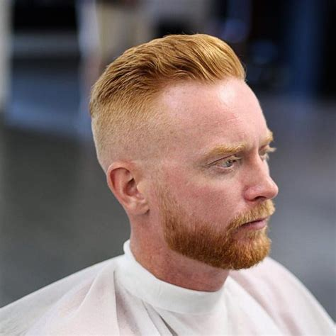 prohibition haircut back 25 timeless prohibition haircut ideas cuts with a touch