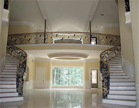 Foyer Spelling More Vo Real Estate For Sale Memorial Mansion With