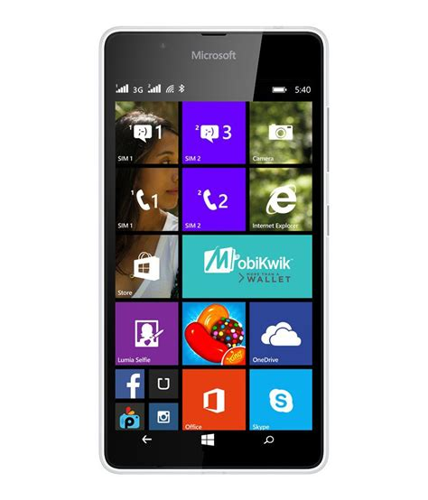 Microsoft Nokia microsoft nokia 130 best price in india on 13th april 2018 dealtuno