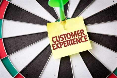 aphantasia experiences perceptions and insights books leverage employee insights to improve customer experience