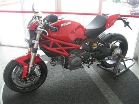 Motorrad Verkleidung Italien ducati motorrad werk und museum bologna italien