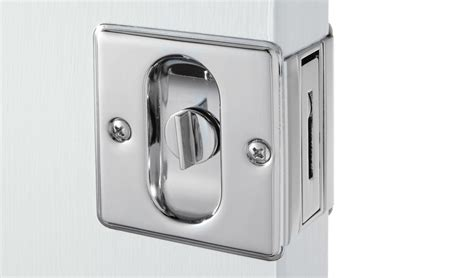 schlage bedroom door lock schlage door lock floors doors interior design