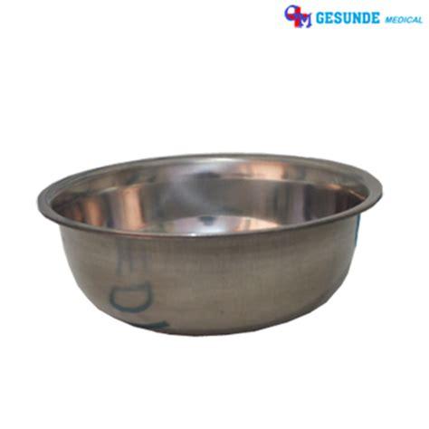 baskom mangkok stainless harga baskom stainless mangkuk besi mangkok stainless
