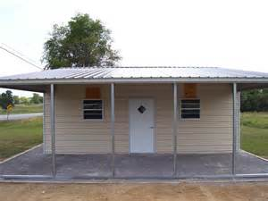Carport Shed Prices Pdf Lean To Carport Kits Plans Free