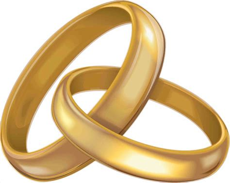 free wedding clipart rings gold wedding clipart u ring clip