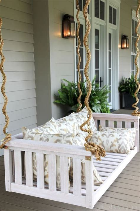 southern living dream home 2013 llh designs the 2013 southern living idea house rustic