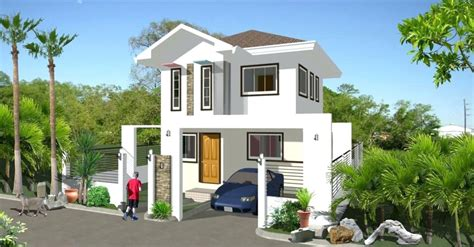 house design cost uk house designs gallery processcodi com