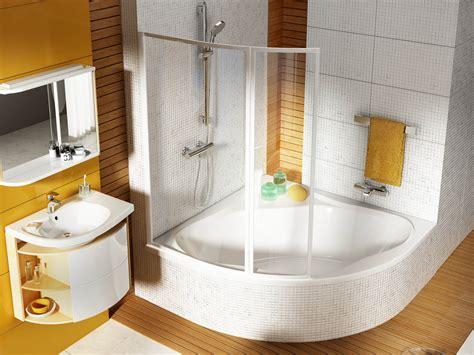 Wanne Mit Duschzone by Eckbadewanne 150 X 150 X 44 Cm Badewanne Badewanne