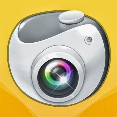 camera360 ultimate for android camera360 ultimate 4 7 8 apk free for android