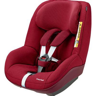 nouvelle reglementation siege auto promo bebe confort 2way pearl si 232 ge auto i size 224 289
