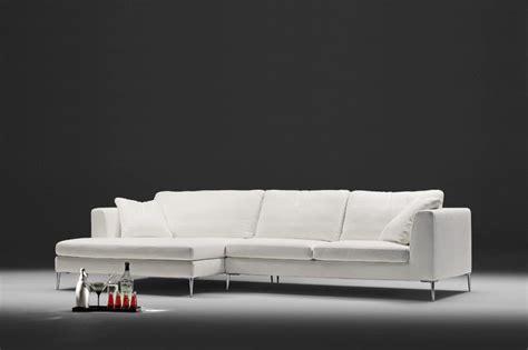 b v divani b b mobili divani