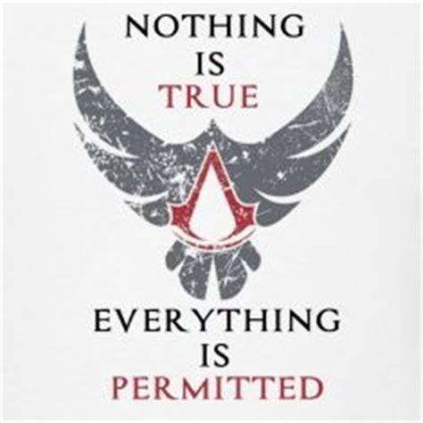ninja assassin tattoo quote assassin s creed poster by reversedbydark deviantart com