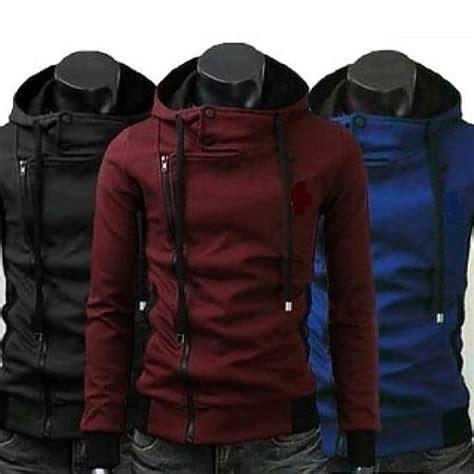 Sweater Hoodie Sharingan Anime Warna Hitam Keren 7 jaket harakiri korea hitam faadcdd jaket harakiri hitam maron biru dongker bahan fleece