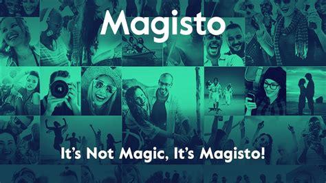 magisto editor maker apk magisto editor maker v4 13 15745 unlocked apk the pyrates