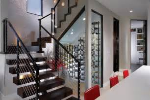 How To Build A Cubby Bookcase Stair Railing Ideas To Improve Home Design