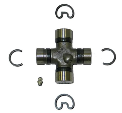 neapco 2 1153 conversion u joint 3r to 1350