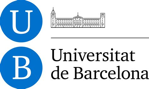 Executive Mba Universitat De Barcelona by Asociaci 243 N Catalana De Crimin 243 Logos La Universitat De