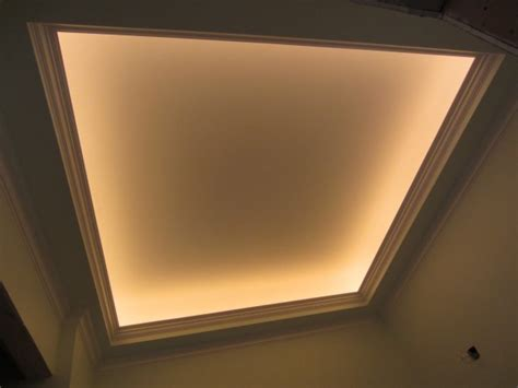 Ceiling Cove Light Ceiling Cove Lighting Where Can Indirect Ceiling Illumination Cove Lighting Be Used Led Light