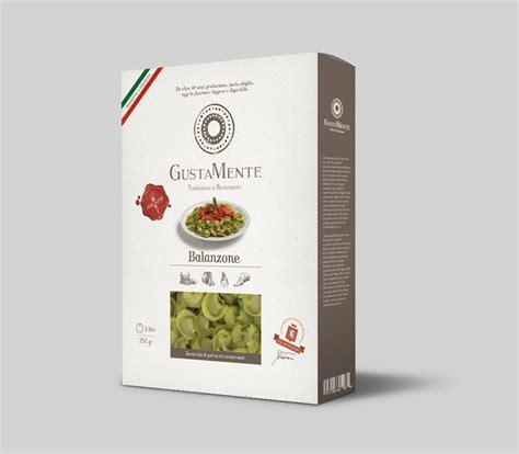 produttori alimenti senza glutine produzione alimenti freschi senza glutine gustamente