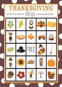 thanksgiving game times thanksgiving printables mad libs color by number and bingo