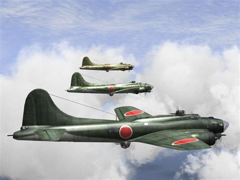 NHK Squadron Download ||| IL-2 1946 Allied Aircraft Skins ... P 47d Thunderbolt