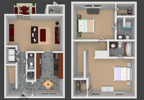 440 square apartment 100 440 square apartment floor plans