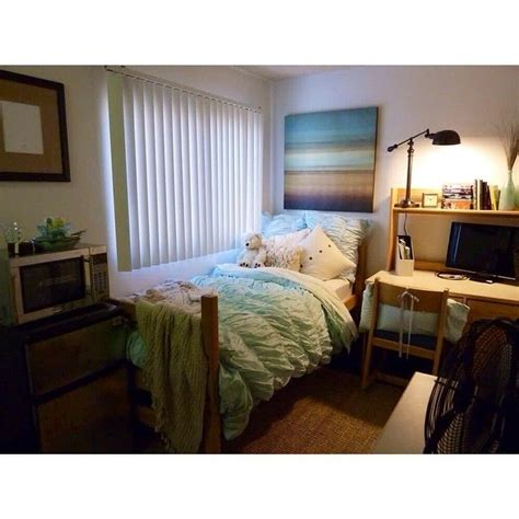 single room decoration best 25 single dorm rooms ideas on pinterest online
