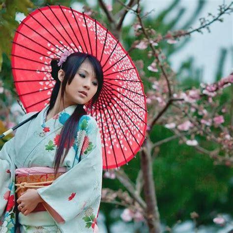 imagenes de miss japon jap 243 n en im 225 genes japonenimagenes twitter