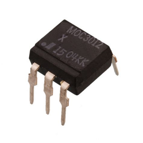 transistor rc cny17 3 transistor optoisolator rc 28 images isocom moc3020x triac driver optoisolator rapid