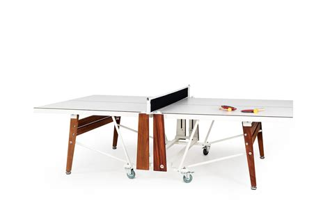best home ping pong table rs barcelona outdoor ping pong table best outdoor ping