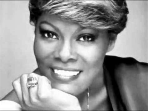 17 Best images about dionne warwick on Pinterest   San